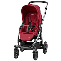 Прогулочная коляска Maxi-Cosi Stella Robin Red , фото 1