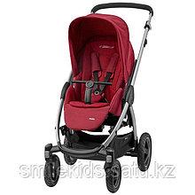 Прогулочная коляска Maxi-Cosi Stella Robin Red