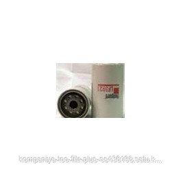 Масляный фильтр Fleetguard LF3921