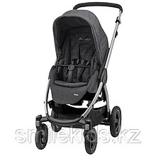 Прогулочная коляска Maxi-Cosi Stella Sparkling Grey