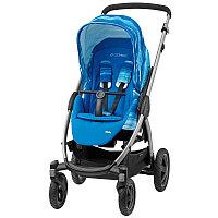 Прогулочная коляска Maxi-Cosi Stella Watercolor Blue, фото 1