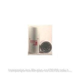 Масляный фильтр Fleetguard LF3931