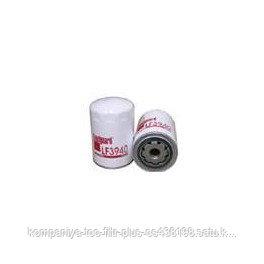 Масляный фильтр Fleetguard LF3940