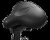 Электро-магнитный велотренажер Sporter U2 до 130 кг, фото 5