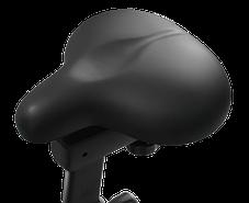Электро-магнитный велотренажер Sporter U2 до 130 кг, фото 3