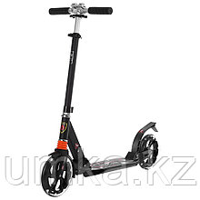 """Самокат городской """"Urban Scooter"""""""