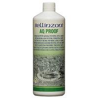 Пропитка на водной основе для камня Bellinzoni AQ Proof 1л
