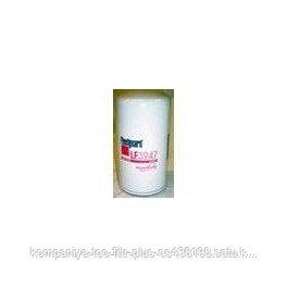 Масляный фильтр FleetguardLF3947