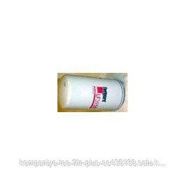 Масляный фильтр Fleetguard LF3959