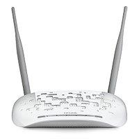 Wi-Fi точка доступа TP-Link TL-WA801ND , 300Mbps, фото 1
