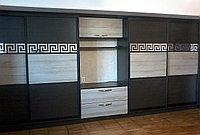 Мебель шкафы купе на заказ, фото 1