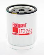 Масляный фильтр Fleetguard LF3964