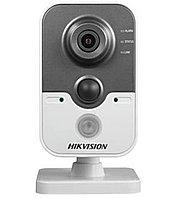 2 Мегапиксельная Кубическая IP-камера Hikvision DS-2CD2422F, фото 1