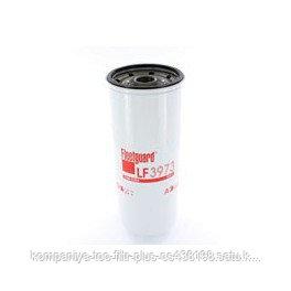 Масляный фильтр Fleetguard LF3973