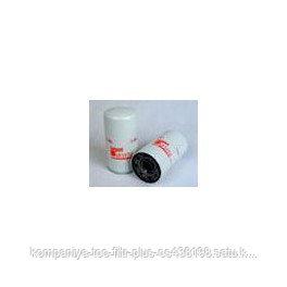 Масляный фильтр Fleetguard LF3974