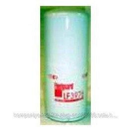 Масляный фильтр Fleetguard LF3976