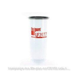 Масляный фильтр Fleetguard LF3977