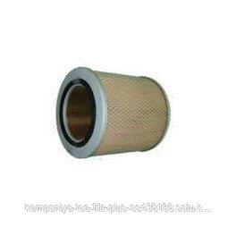 Масляный фильтр Fleetguard LF3989