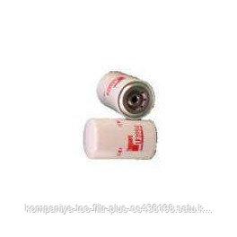 Масляный фильтр Fleetguard LF3994