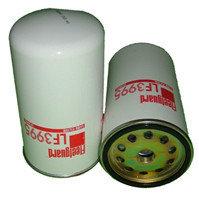 Масляный фильтр Fleetguard LF3995