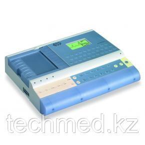 Электрокардиограф BTL-08 MT3 ECG с дисплеем, фото 2