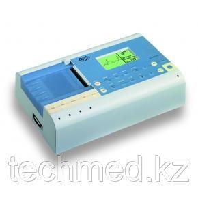 Электрокардиограф с дисплеем BTL-08 SD3 ECG , фото 2