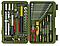 Набор инструментов proxxon № 23 650, фото 2