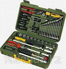 Набор инструментов proxxon № 23 650