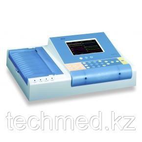 Электрокардиограф BTL-08 LT Plus ECG с сенсорным дисплеем, фото 2