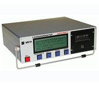 4-х компонентный газоанализатор Автотест-01.03М (2 кл)