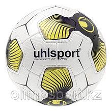 Мяч футбольный Uhlsport Tri Concept 2.0 pro