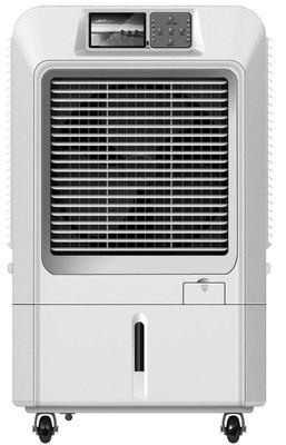Охладитель испарительного типа Eolus
