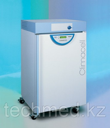 Культивационные инкубаторы CLIMACELL-Komfort, фото 2
