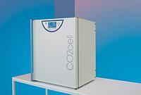 Термостат CO2CELL