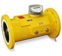 TRZ-G400/1,6 Ду100 счетчик газа