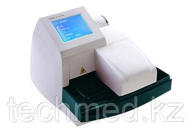 Полуавтоматического анализатора мочи DIRUI Н-500