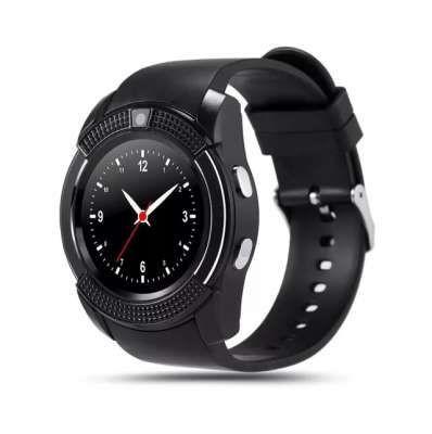 Умные часы Smart Watch V8 с гарантией и с доставкой на дом - фото 2