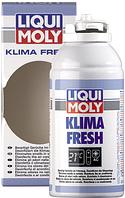 KLIMA-FRESH