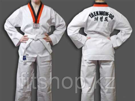 Кимоно для Taekwondo - фото 1