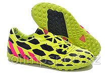 Сороконожки Adidas Predator Absolado Instinct TF 2014