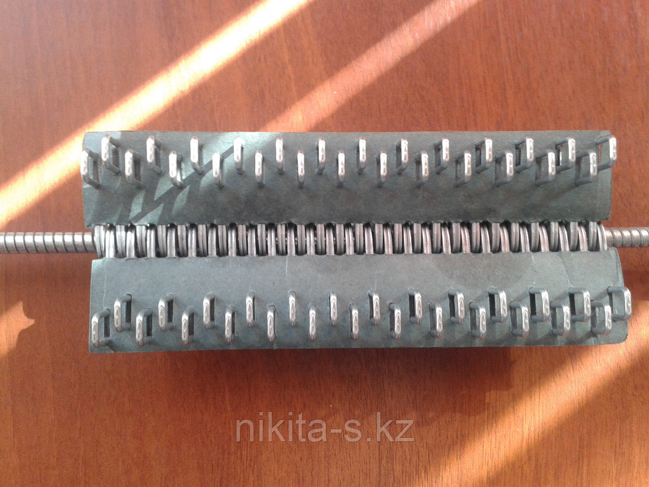 Cоединители GORO TITAN 10 №24