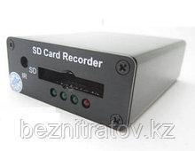 Миниатюрный регистратор DVR HD мини