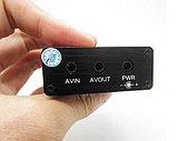 Миниатюрный регистратор DVR HD мини, фото 3