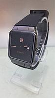 Часы унисекс Givenchy 0017-4