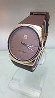 Часы унисекс Givenchy 0019-4