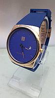 Часы унисекс Givenchy 0022-4