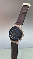 Часы мужские Hublot 0111-4
