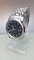 Часы мужские Longines 0038-4