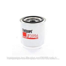 Масляный фильтр Fleetguard LF3996