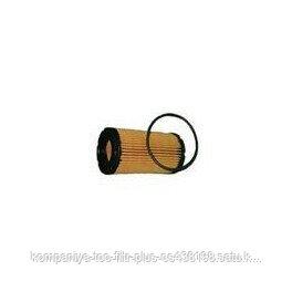 Масляный фильтр Fleetguard LF3997